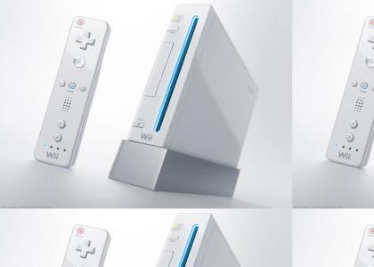 The Nintendo Yes