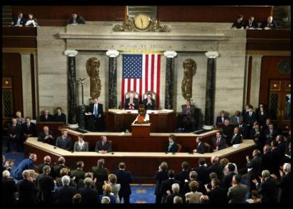N*gg* addresses congress