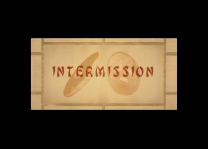 Intermission(Kung pow)V.1