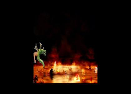 YTMND Hell (fixed)