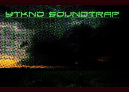 YTKND SOUNDTRAP VOL. 4