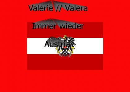 Always Austria