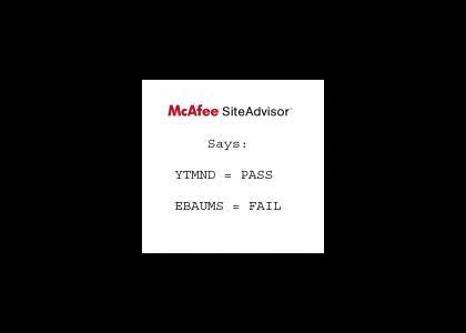 ytmnd+siteadvisor-ebaums