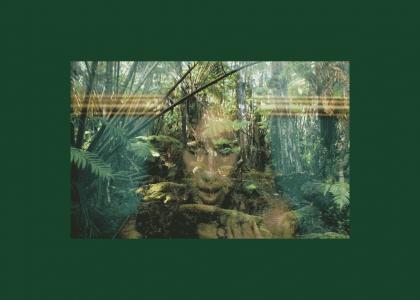 Attempt at Remix Leona Lewis