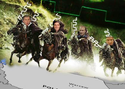 THE Ultimate POLEND riders MIX of VOTE555VOTE%5%5