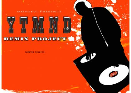 YTMND Remix Project 2 (judging ends Sep. 6)