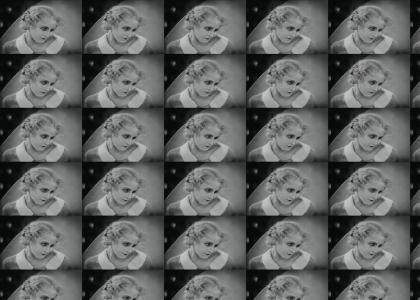 Fritz Lang - Metropolis (1929)