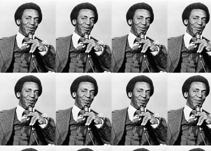 OoOoOoOoOoOoOo Bill Cosby