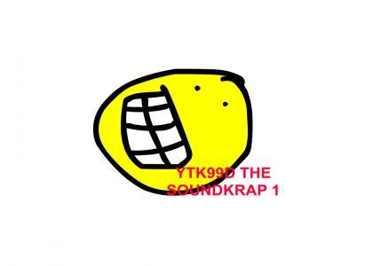 YTKK9D SOUNDKRAP 1