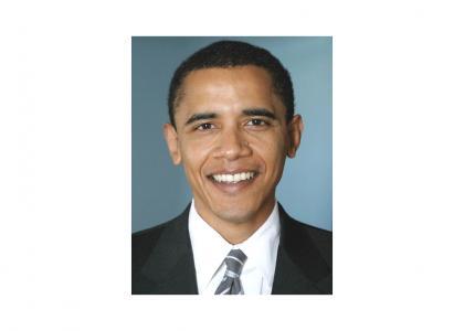 2012: Obama revelations