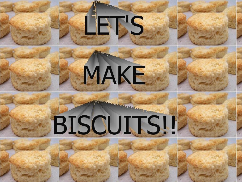girbiscuitss