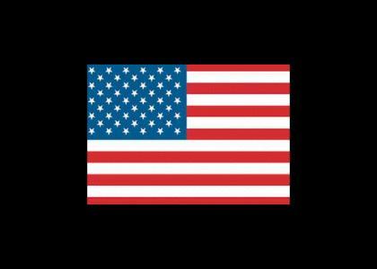 America F*** YEAH !!