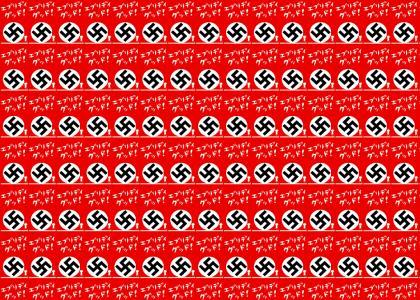 Katamari Nazi