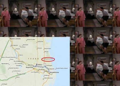 Where maplejet lives
