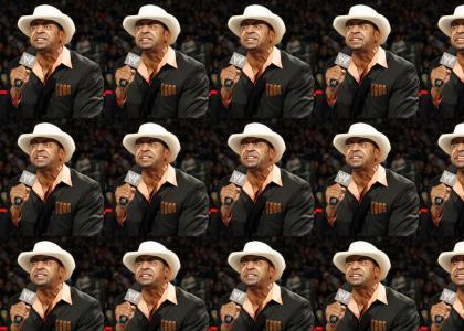 Armando Alejandro Estrada [Extended Cut]