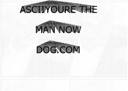 ASCIITMND