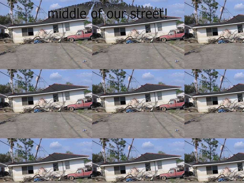 middleofstreet