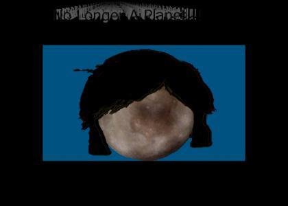 Emo Pluto