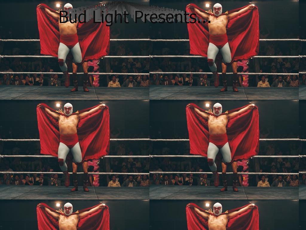wrestlingwardrobe