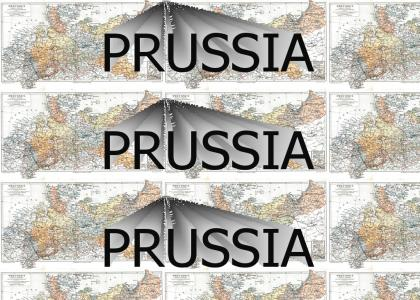 Prussia Point