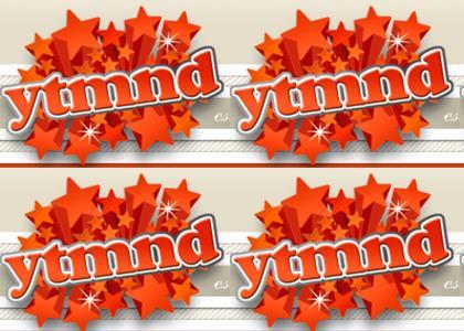It's YTMND