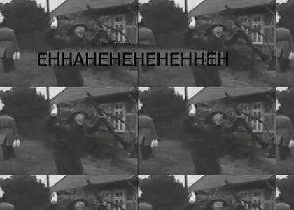 EHHAHEHEHEHEHHEH
