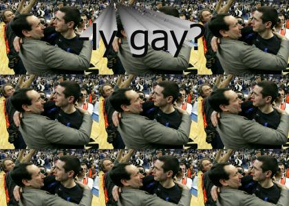 Euro gay pic blogs