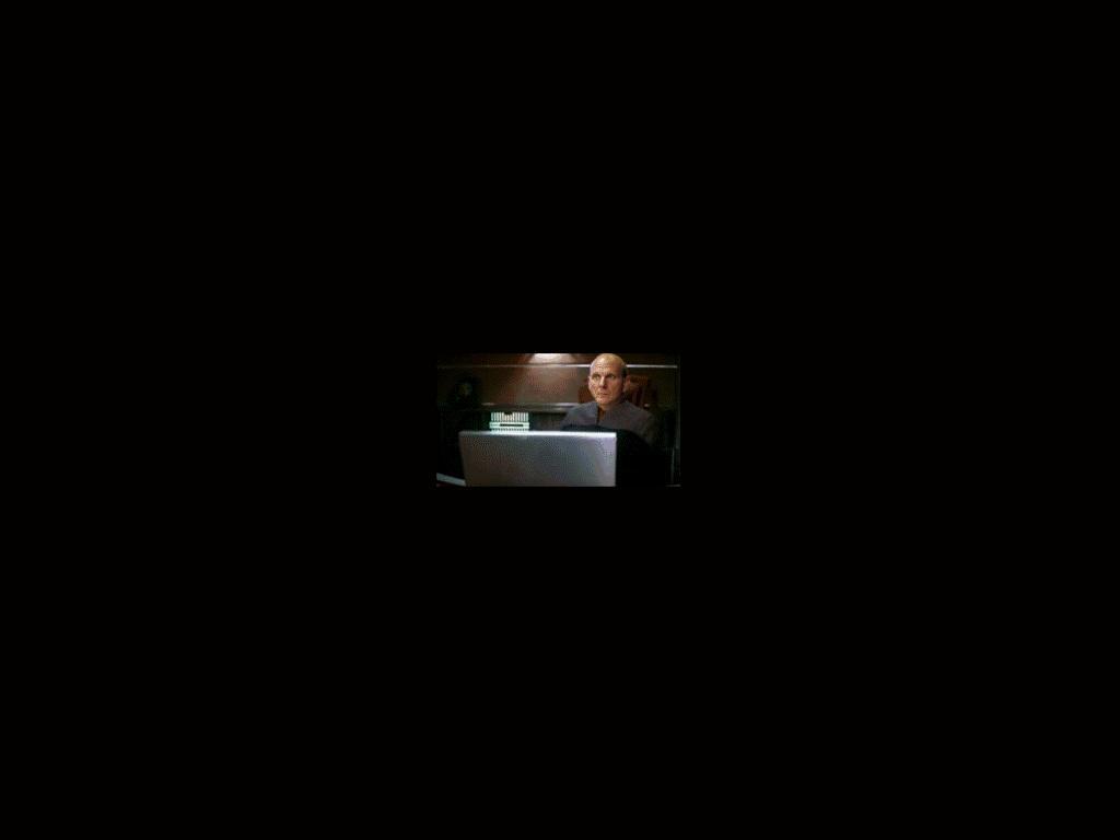 ballmerwebcam