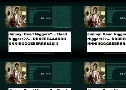 Metal Gear Kill Bill