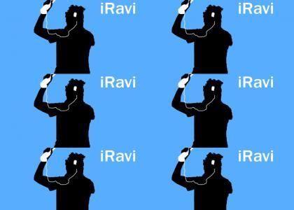 iRavi