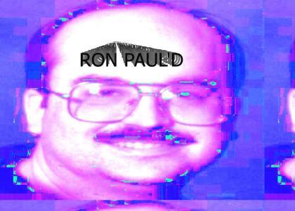 Ron Paul Addresses Congress