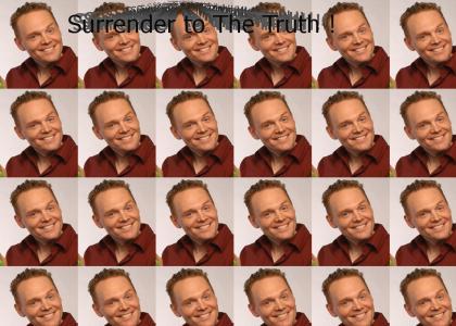 Bill Burr on Relationships