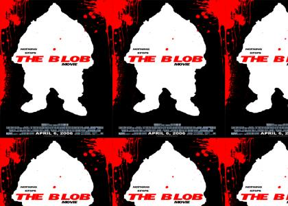 The BLOB Movie 2006