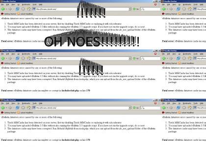 OH NOESSSSS!!!!!111oneone