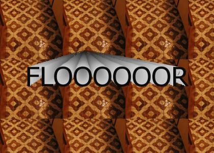 Floooor