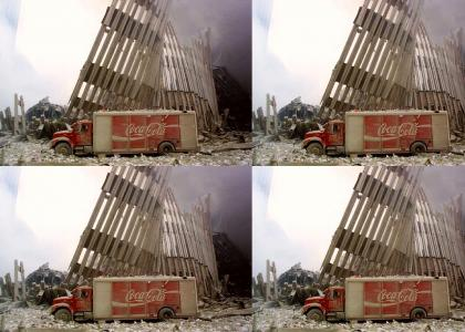 Al-Qaeda Coke (part 2)