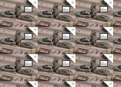 404TMND: >_>, internet
