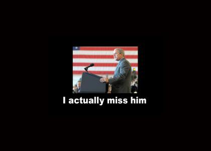 I_miss_him