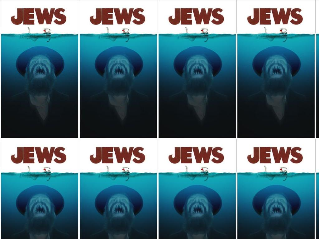 jewsthemovie