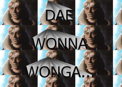 Dae Wonna Wonga
