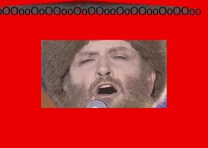 MOSCOOOOOOOOOOOOOOOOOOOOOOOOOOOOOOOOOOOOOOOOOOOOOOOO