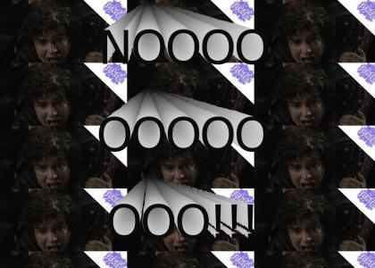 PTKFGS: NOOOOOOOOOOOOOOOOOO!!!