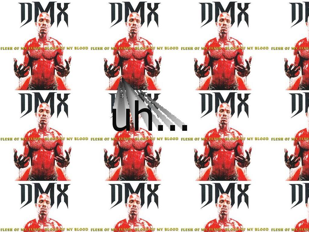 DMXfuckscorpses