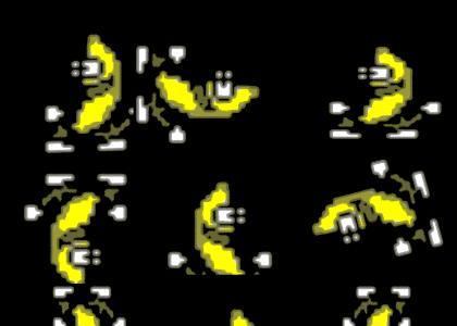 peanutbutter radiohead,,,,,,,,,,,,,,,,,,,,,,,,,,,,,,,,,,,,,,,,,,,,,,,,,,,,,,,(beatz)