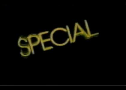 80s Special