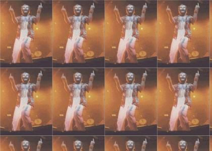 Phil Collins blahljdfskhbsivbejhpishna