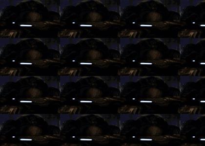 Gears of War Final Boss (better sync)