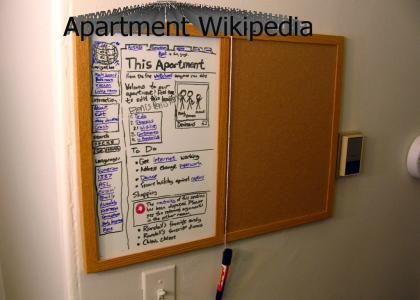 Apartment Wikipedia