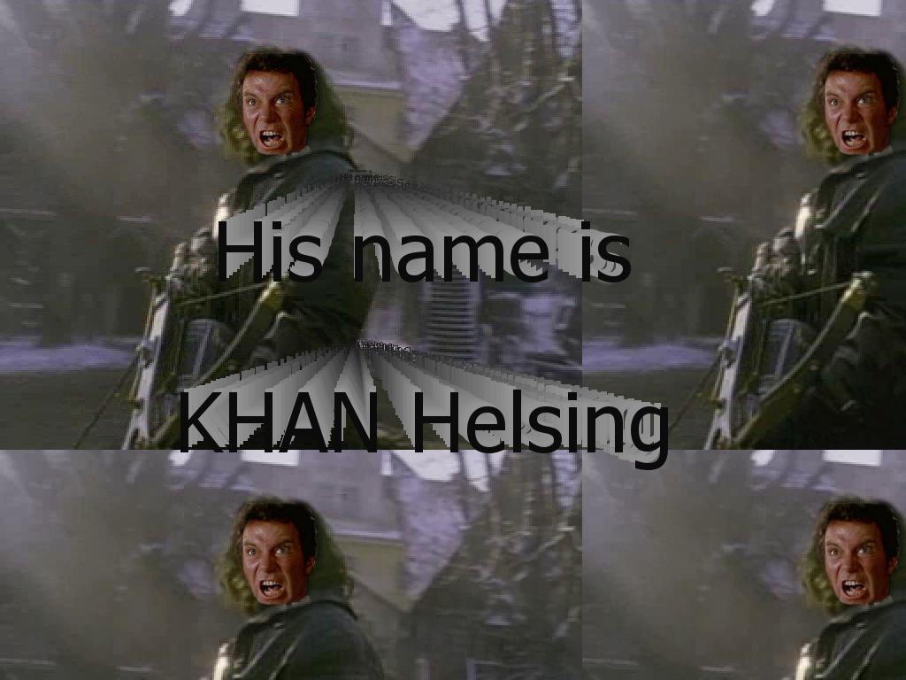 khanhelsing