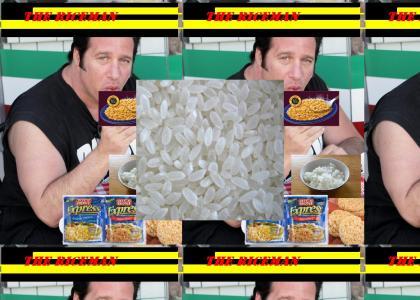 """Andrew """"Rice"""" Clay 2.0"""